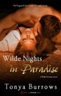 Wilde Nights in Paradise (ebook)
