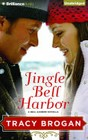 Jingle Bell Harbor (ebook novella)