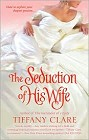 Seduction of his Wife, The