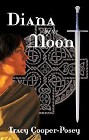 Diana by the Moon (ebook)