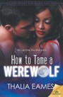 How to Tame a Werewolf
