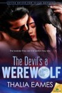 Devil's a Werewolf, The