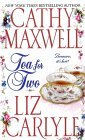 Tea For Two (Anthology)
