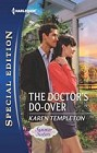 Doctor's Do-Over, The