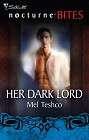 Her Dark Lord
