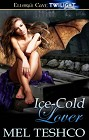 Ice-Cold Lover (ebook)