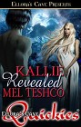 Kallie Revealed (ebook)