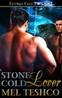 Stone-Cold Lover (ebook)