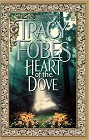 Heart of the Dove (reprint)