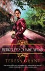 Berkely Square Affair, The
