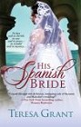 His Spanish Bride (ebook)