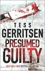 Presumed Guilty (reissue)