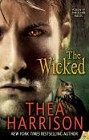 Wicked, The (ebook novella)