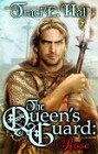 Queen's Guard: Rose, The (ebook)