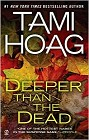 Deeper than the Dead (paperback)
