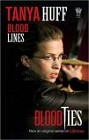 Blood Lines (reprint)