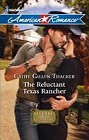 Reluctant Texas Rancher, The