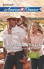 Texas Rancher's Family, The