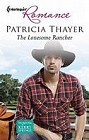 Lonesome Rancher, The
