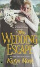 Wedding Escape, The