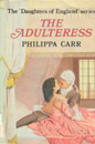 Adulteress, The