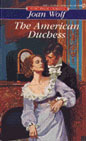 American Duchess, The