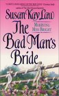 Bad Man's Bride, The