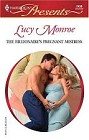 Billionaire's Pregnant Mistress, The