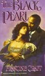 Black Pearl, The