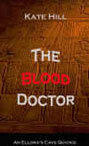 Blood Doctor, The
