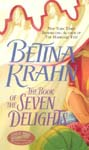 Book of Seven Delights, The
