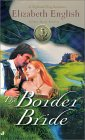 Border Bride, The