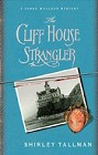 Cliff House Strangler, The