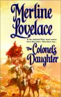 Colonel's Daughter, The