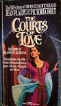 Courts Of Love, The