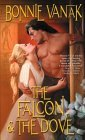 Falcon and the Dove, The