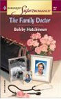 Family Doctor, The