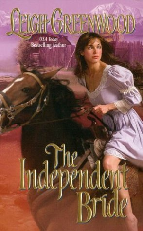 Independent Bride, The