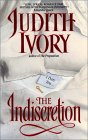 Indiscretion, The