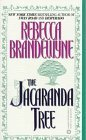 Jacaranda Tree, The