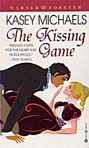 Kissing Game, The