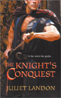 Knight's Conquest, The