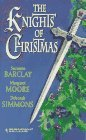 Knights Of Christmas, The (Anthology)