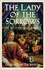 Lady Of The Sorrows, The