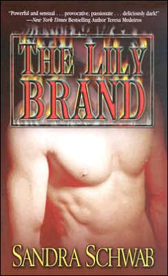 Lily Brand, The