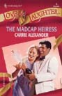 Madcap Heiress, The