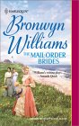 Mail-Order Brides, The