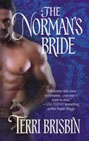Norman's Bride, The