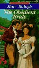 Obedient Bride, The