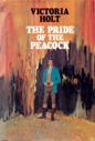 Pride Of The Peacock, The